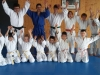 Judo_Gürtelprüfung_11.03.2017_16