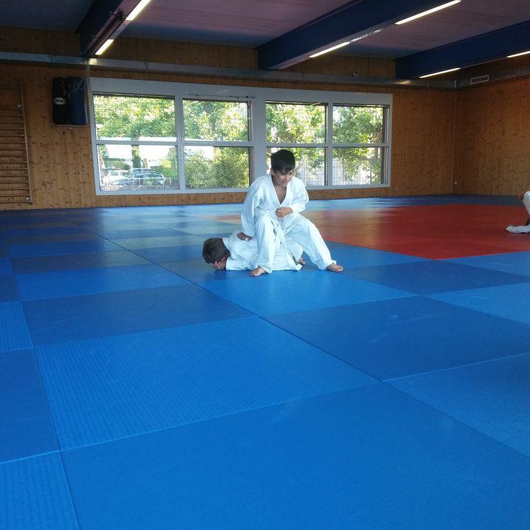 Gürtelprüfung_Judo_Kids_09.06.2017_08