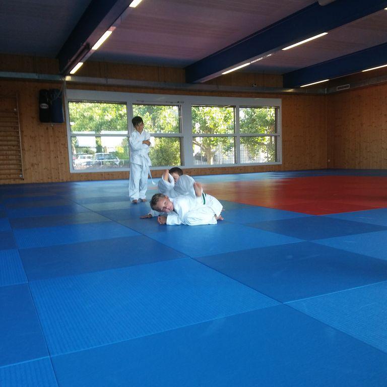 Gürtelprüfung_Judo_Kids_09.06.2017_10