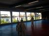 Gürtelprüfung_Judo_Kids_09.06.2017_01