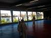 Gürtelprüfung_Judo_Kids_09.06.2017_02