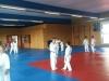 Gürtelprüfung_Judo_Kids_09.06.2017_05