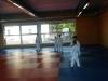 Gürtelprüfung_Judo_Kids_09.06.2017_06