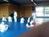 Gürtelprüfung_Judo_Kids_09.06.2017_07