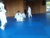 Gürtelprüfung_Judo_Kids_09.06.2017_09