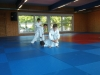 Gürtelprüfung_Judo_Kids_09.06.2017_11