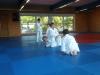 Gürtelprüfung_Judo_Kids_09.06.2017_13