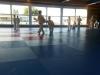 Gürtelprüfung_Judo_Kids_09.06.2017_14