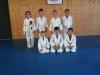 Gürtelprüfung_Judo_Kids_09.06.2017_16