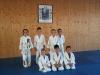 Gürtelprüfung_Judo_Kids_09.06.2017_17