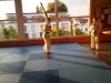 Gürtelprüfung_Judo_Kids_09.06.2017_18