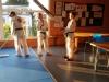 Gürtelprüfung_Judo_Kids_09.06.2017_19