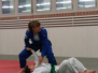 Judo Kurs in St. Gallen 06.11.2016