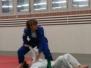 Judo Kurs in St. Gallen 06.11.2016