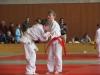 KJV_in_Engelburg-08.JPG