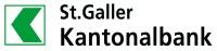 St. Galler Kantonalbank Rorschach