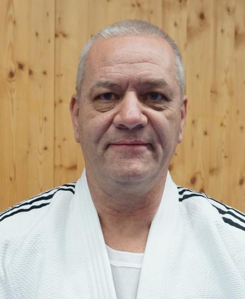 Jörg Loewenkamp